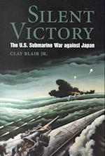 Silent Victory (Bluejacket Books)