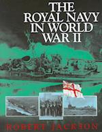 Royal Navy in World War II