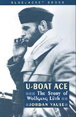 U-Boat Ace