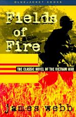 Fields of Fire (Bluejacket Books)