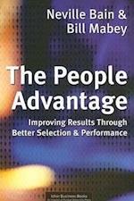 The People Advantage