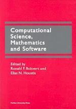 Computational Science, Mathematics and Software