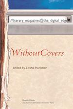 Without Covers (NotaBell Books)