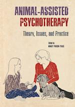 Animal-Assisted Psychotherapy (New Directions in the Human-animal Bond)
