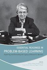 Essential Readings in Problem-Based Learning af Andrew Walker