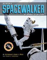 Becoming a Spacewalker