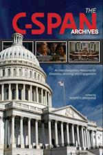The C-Span Archives