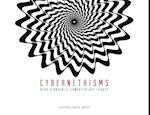 Cybernethisms