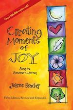 Creating Moments of Joy Along the Alzheimer's Journey