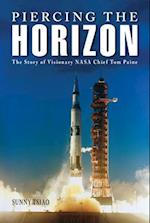 Piercing the Horizon (Purdue Studies in Aeronautics and Astronautics)
