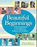 Beautiful Beginnings