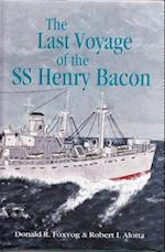 The Last Voyage of the SS