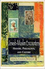 Jewish-Muslim Encounters