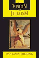 Vision of Judaism (Visions of Reality)