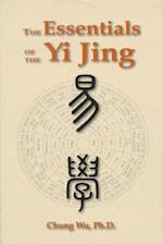 The Essentials of the Yi Jing