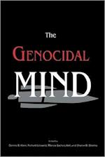 The Genocidal Mind