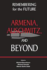 Remembering for the Future (Genocide and the Holocaust)