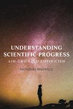 Understanding Scientific Progress