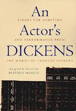 An Actor's Dickens