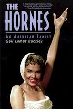 The Hornes af Gail Lumet Buckley