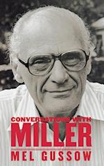 Conversations with Miller