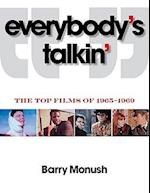 Everybody's Talkin