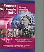 Florence Nightingale Today
