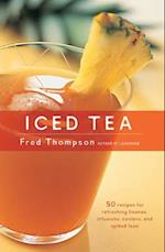Iced Tea af Fred Thompson
