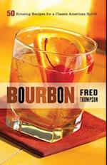 Bourbon af Fred Thompson