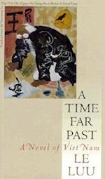 A Time Far Past -Vn