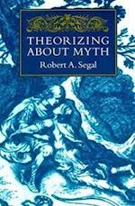 Theorizing about Myth