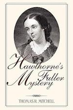 Hawthorne's Fuller Mystery af Thomas R. Mitchell