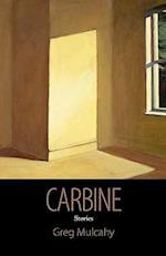 Carbine af Greg Mulcahy, Mulcahy