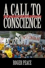 A Call to Conscience (Culture, Politics, and the Cold War)