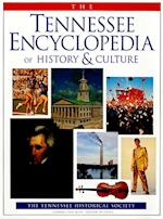 The Tennessee Encyclopedia of History & Culture