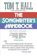 The Songwriter's Handbook