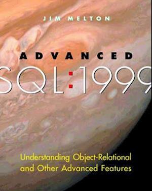 Advanced SQL:1999