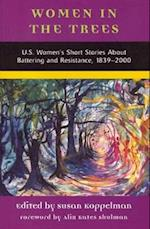 Women in the Trees (Womens Stories Project Paperback)