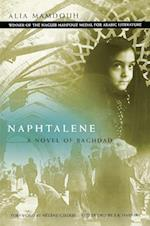 Naphtalene (Women Writing the Middle East)