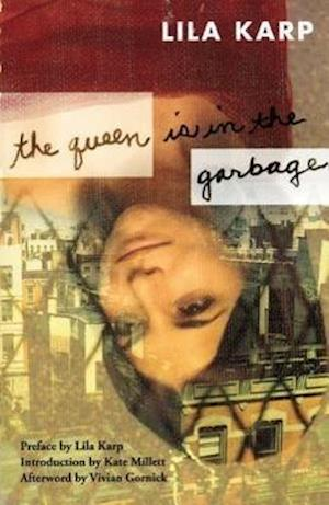 The Queen Is in the Garbage