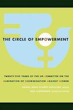 The Circle of Empowerment