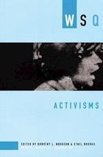 Activisms
