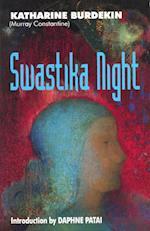 Swastika Night af Katharine Burdekin