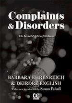 Complaints & Disorders [Complaints and Disorders] (Contemporary Classics by Women Feminist Press)