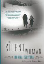 Silent Woman af Monika Zgustova
