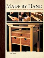 Made By Hand