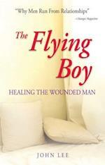 The Flying Boy