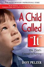 "A Child Called ""It"""