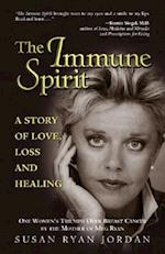 The Immune Spirit