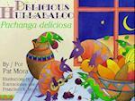 Delicious Hulabaloo/Pachanga Deliciosa
